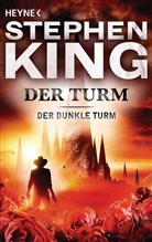 Stephen King - Der Turm