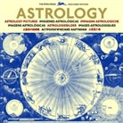 Collectif - Astrology