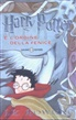 Harry Potter, italien. Ausgabe - Bd.5: Harry Potter e l'Ordine della Fenice