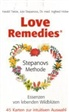 Love Remedies, Karten