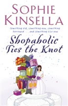 Sophie Kinsella - SHOPAHOLIC TIES THE KNOT