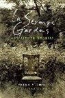 Michael Hofmann, Peter Stamm, Peter/ Hofmann Stamm - In Strange Gardens and Other Stories