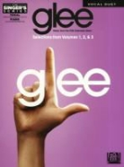 Hal Leonard Publishing Corporation (COR), Hal Leonard Publishing Corporation - Glee