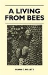 Frank C. Pellett - A Living from Bees