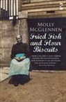Molly Mcglennen - Fried Fish and Flour Biscuits