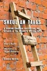 Ray Chubb, Michael Everson, Nicholas Williams - Skeul an Tavas: A Cornish Language Coursebook for Schools in the Standard Written Form