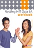 Notting Hill Gate, Ausgabe 2007 - Bd.5A: 9. Schuljahr, Workbook (Advanced Course)