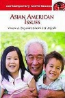 asian american issue