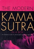 Kamini Thomas, Kirk Thomas - The Modern Kama Sutra in a Box