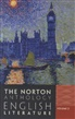 The Norton Anthology of English Literature vol. 2