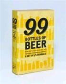 Dave Seldon - 99 Bottles of Beer