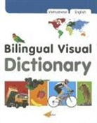 Milet Publishing - English-Vietnamese Dictionary With CD