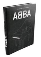 Legendary Piano. ABBA