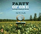 Beth Knobbe, Beth M. Knobbe, Beth Knobbe, Beth M. Knobbe - Party of One (Hörbuch)