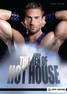 Hot House, HotHouse - Men of Hot House 2014