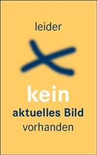 Chrish Klose - Themen-Journal Backbuch mit Notizblock