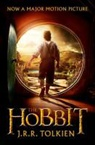 John Ronald Reuel Tolkien - The Hobbit Film Tie-in