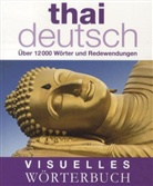 Visuelles Wörterbuch Thai-Deutsch