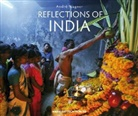 André Wagner - Reflections of India