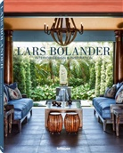 Lars Bolander, Lars Bolander - Interior Design and Inspiration