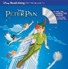 Not Available (NA) - Peter Pan