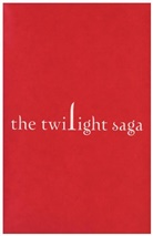 Stephenie Meyer - The Complete Twilight Saga Box Set