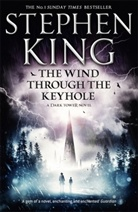 Stephen King - Wind Through the Keyhole