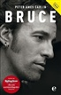 Bruce - 
