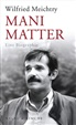 Mani Matter - 