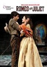 William Shakespeare, A. Full Cast, Oregon Shakespeare Festival - Romeo and Juliet (Hörbuch)