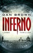 Inferno - 