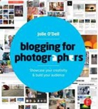Jolie dell, O&amp&#x3b;apos, Jolie O'Dell - Blogging for Photographers