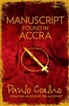 Manuscript Found In Accra In Only