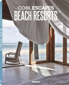 Martin N. Kunz, Marti Nicholas Kunz, TENEUES - Cool Escapes Beach Resorts