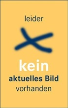 Peter Rump Verlag - World Mapping Project: Reise Know-How Landkarte Alpen / Alps / Alpes