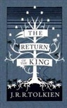 John Ronald Reuel Tolkien - The Return of the King