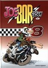 Jenfevre, Jenfèvre, Perna - Joe Bar Team. Tome 8