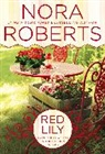 Nora Roberts - Red Lily