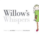 Lana Button, Lana/ Howells Button, Tania Howells - Willow's Whispers
