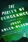 Jussi Adler-Olsen - The Purity of Vengeance
