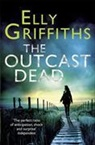 Elly Griffiths - Outcast Dead