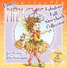 &amp&#x3b;apos, Jane connor, O&amp&#x3b;apos, Jane Oconnor, Jane O'Connor, Jane O''connor... - Fabulous Fall Storybook Collection