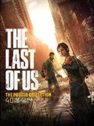 . NAUGHTY DOG, Naughty Dog, . Naughty Dog, Naughty Dog - Last of Us Poster Collection