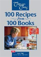 Jean Pare, Jean Pare' - 100 Recipes from 100 Books