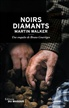 Noirs Diamants - Martin Walker (109199149)