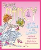 &amp&#x3b;apos, Jane connor, O&amp&#x3b;apos, Jane Oconnor, Jane O'Connor, Jane O''connor... - Fancy Nancy and the Wedding of the Century
