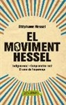 Stéphane Hessel - El moviment Hessel