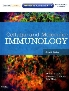 Cellular and Molecular Immunology