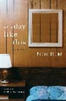 Michael Hofmann, Stamm, Peter Stamm, Peter/ Hofman Stamm - On a Day Like This