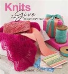 Debbie Bliss, Penny Wincer - Knits to Give